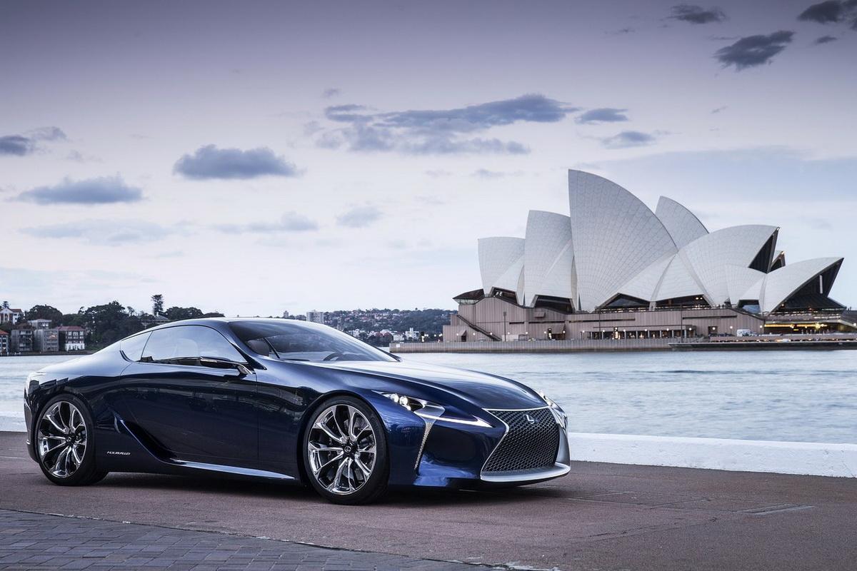 Lexus-LF-LC_Blue_Concept-2012-1280-03.jpg