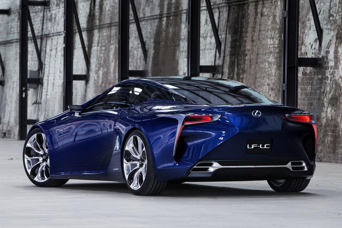 Lexus-LF-LC_Blue_Concept-2012-1280-0a.jpg