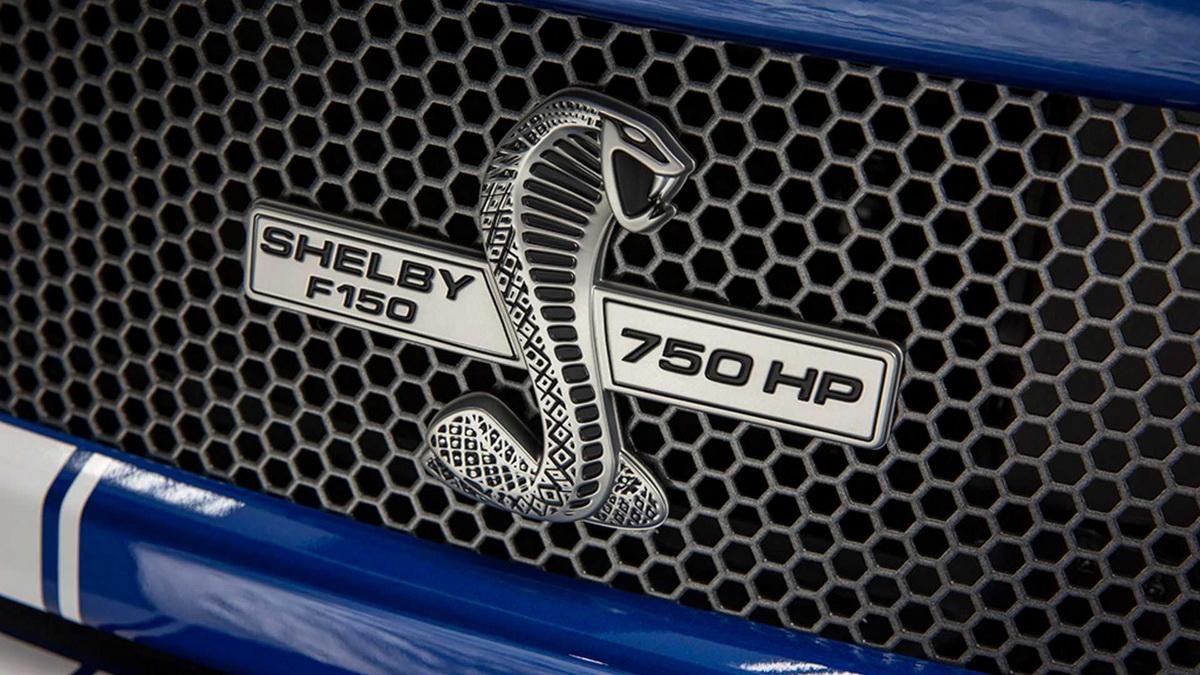 shelby-f-150-super-snake (2).jpg