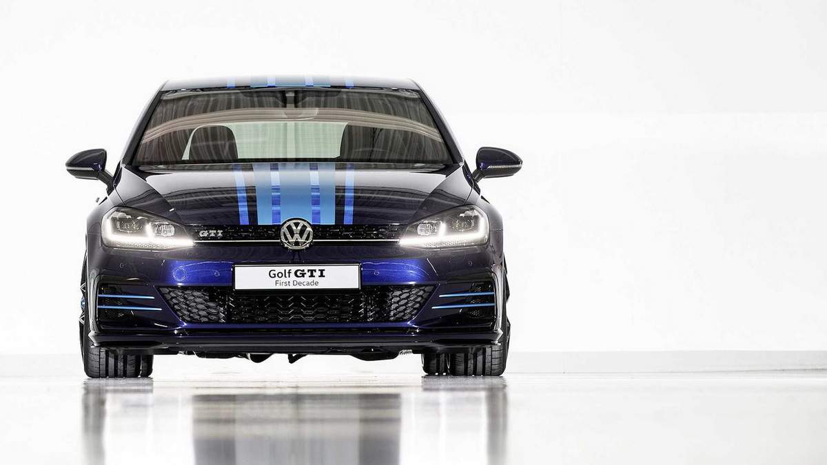 vw-worthersee-concepts (7).jpg