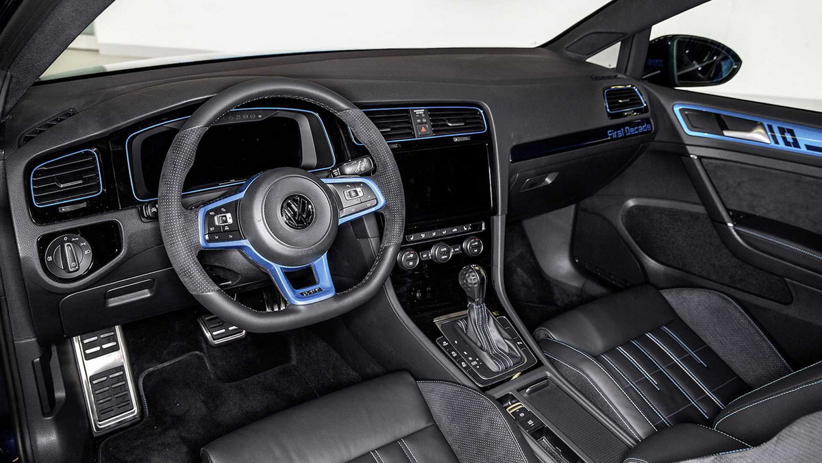 vw-worthersee-concepts.jpg