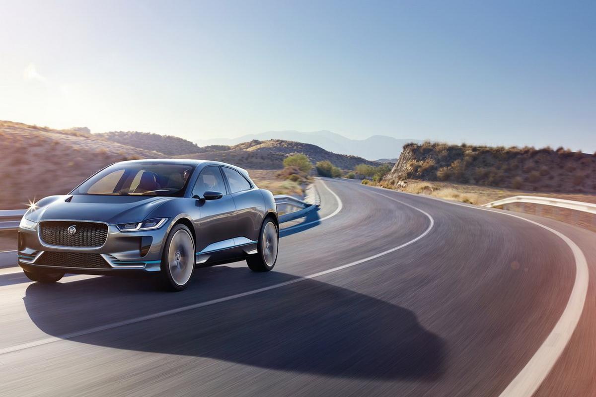 Jaguar-I-Pace_Concept-2016-1280-0b.jpg