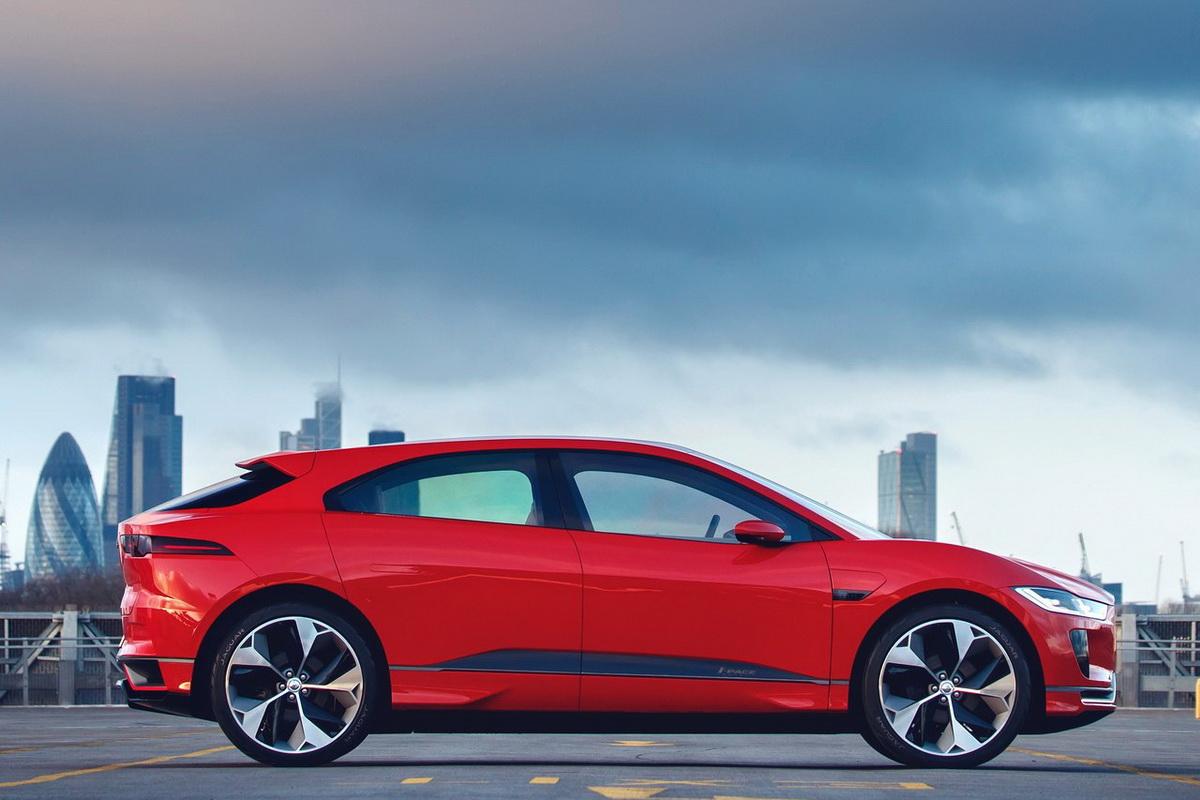 Jaguar-I-Pace_Concept-2016-1280-20.jpg