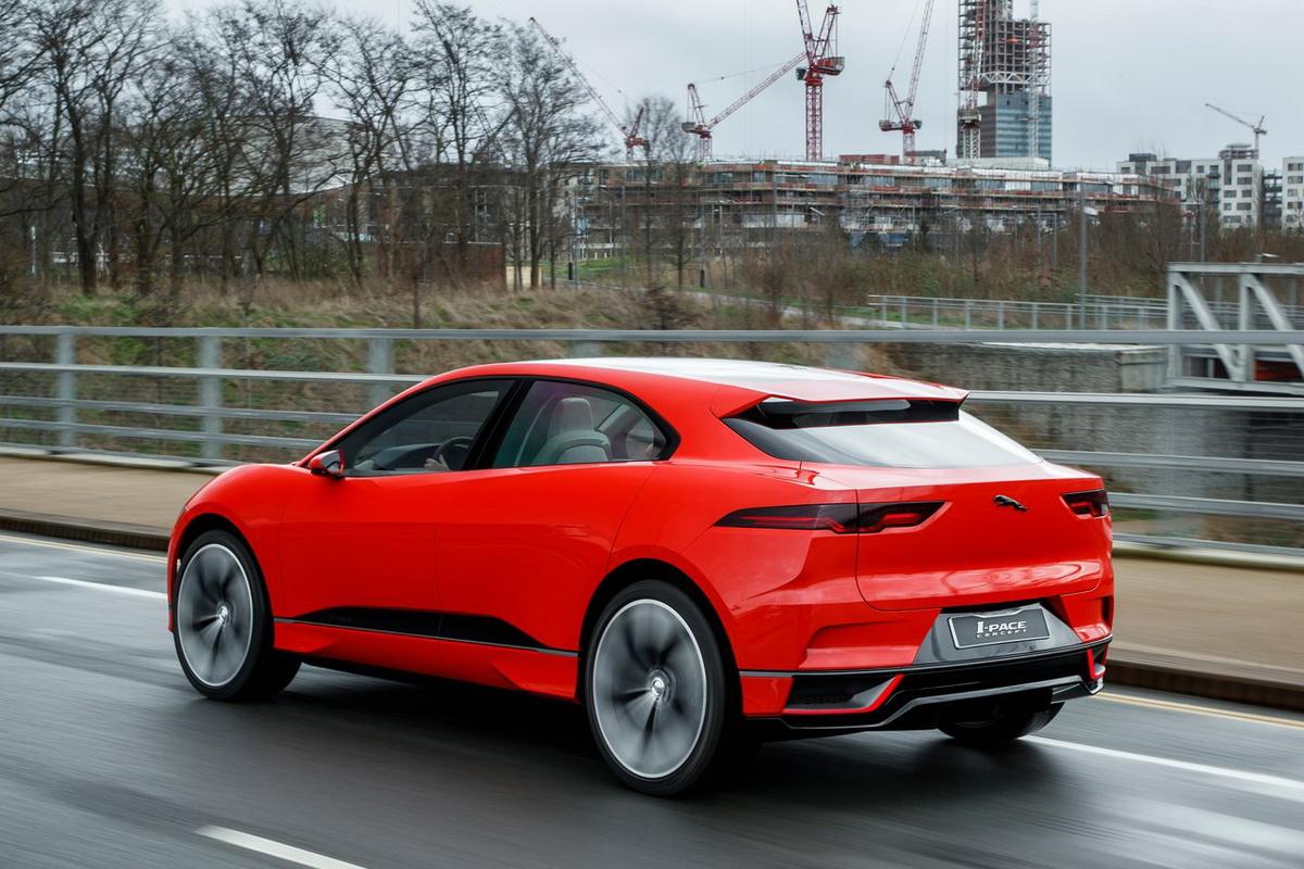 Jaguar-I-Pace_Concept-2016-1280-2d.jpg
