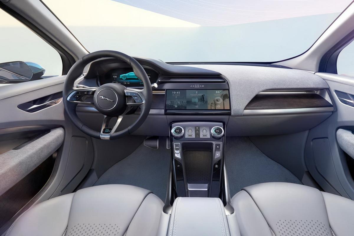 Jaguar-I-Pace_Concept-2016-1280-3f.jpg
