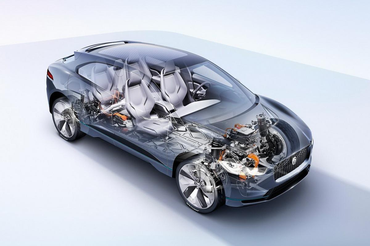 Jaguar-I-Pace_Concept-2016-1280-86.jpg