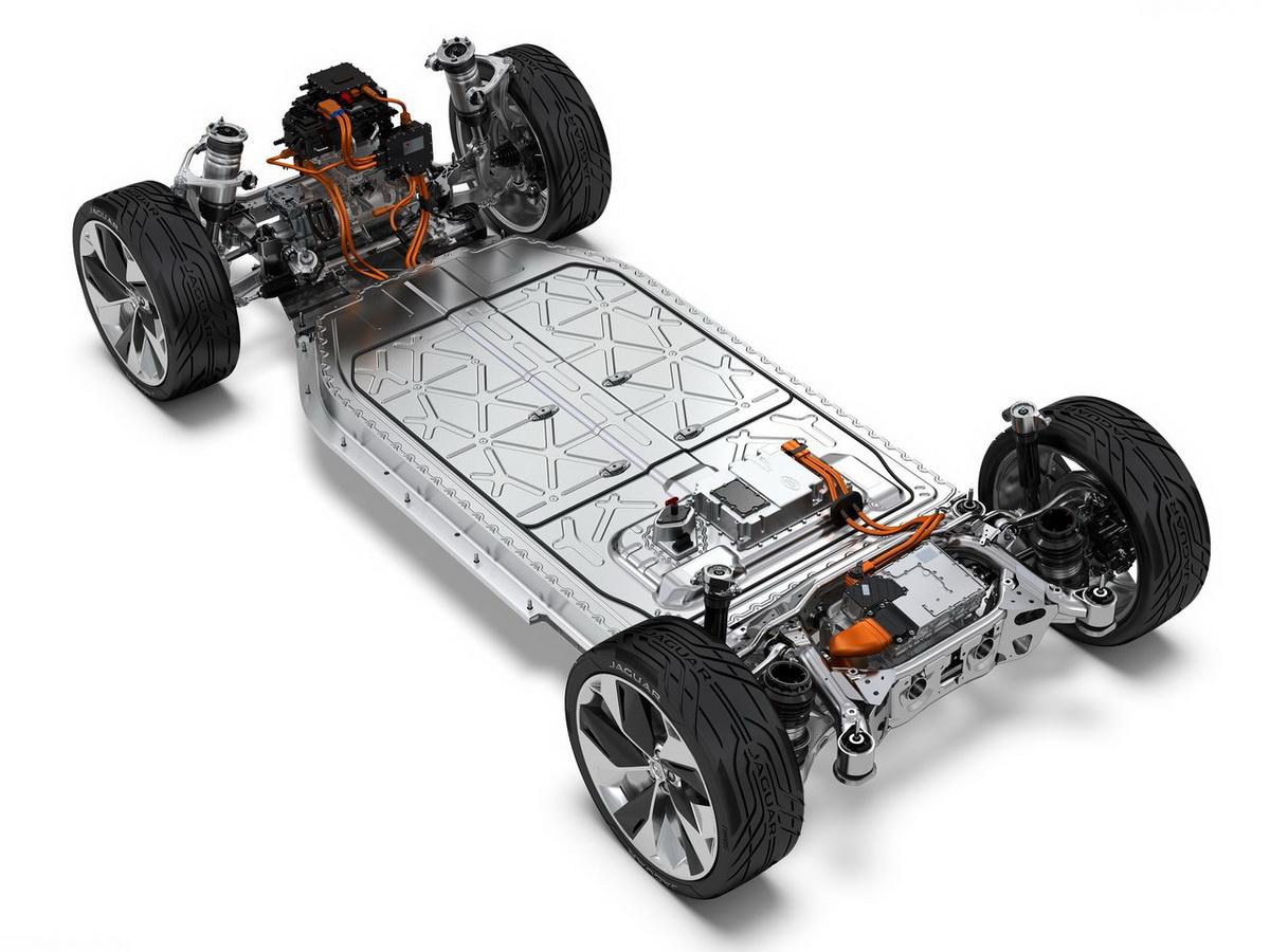 Jaguar-I-Pace_Concept-2016-1280-89.jpg