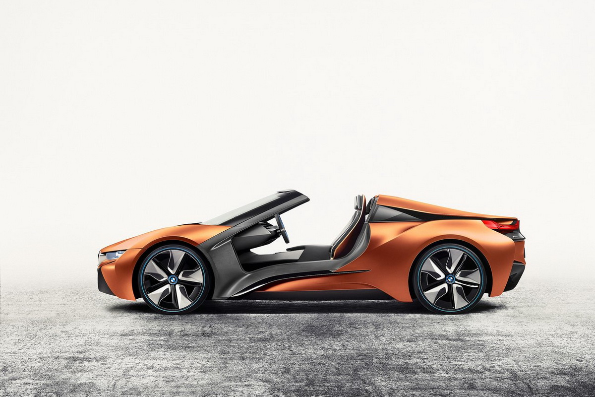 BMW-i_Vision_Future_Interaction_Concept-2016-1280-03.jpg