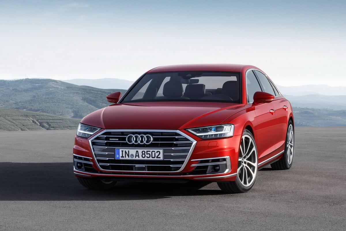 Audi-A8-2018-1600-02.jpg