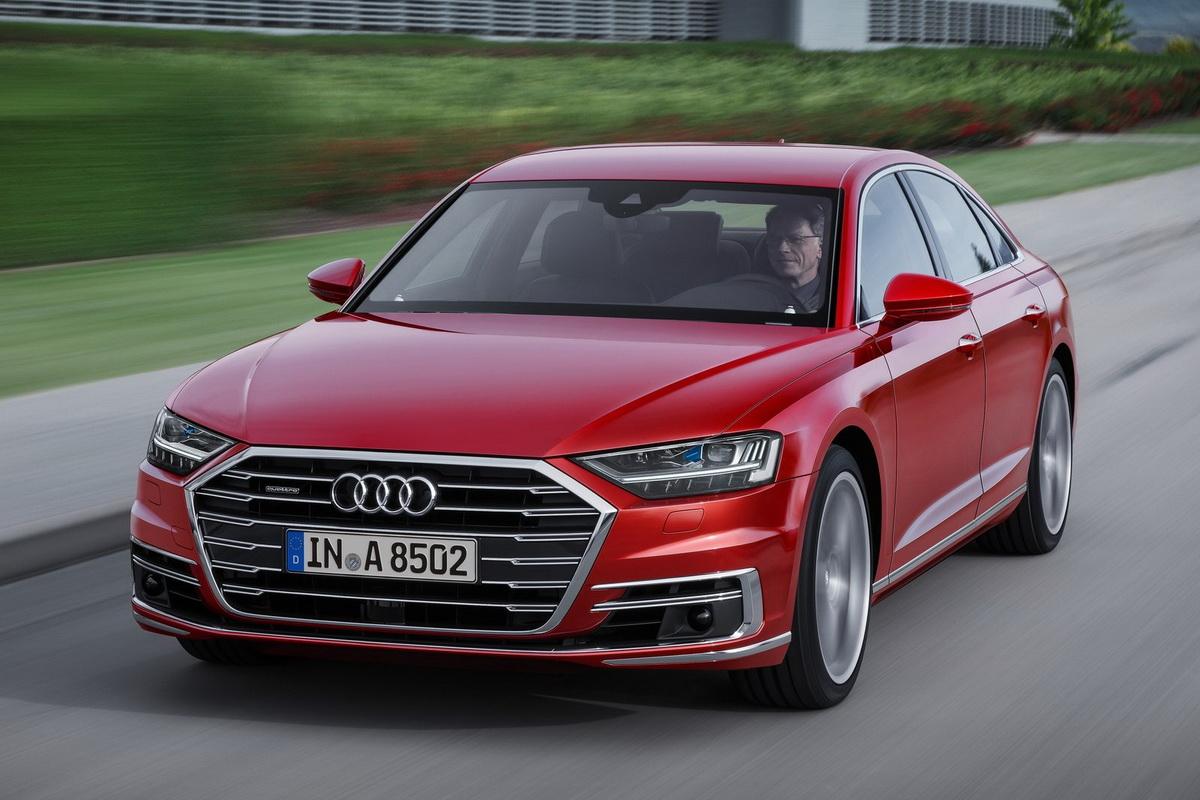 Audi-A8-2018-1600-03.jpg