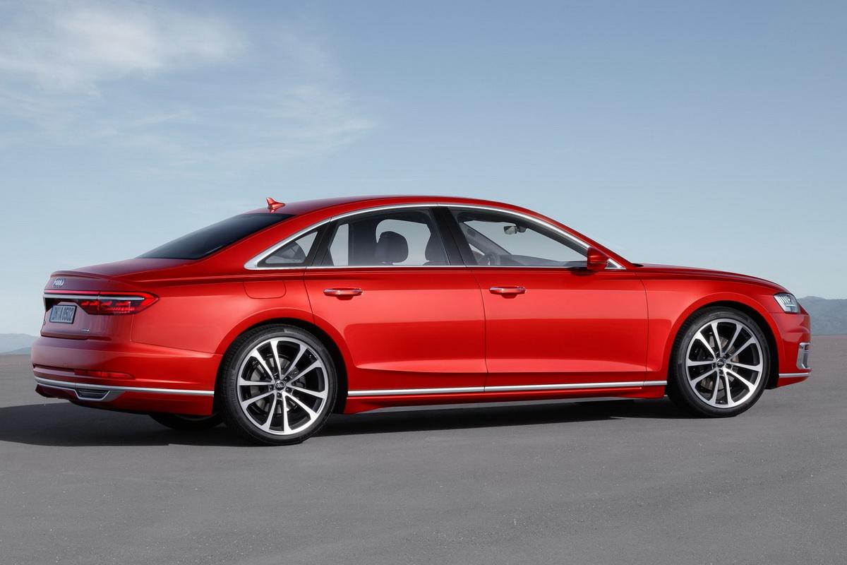 Audi-A8-2018-1600-05.jpg