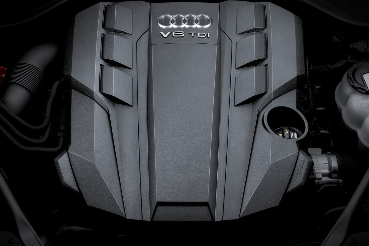 Audi-A8-2018-1600-0f.jpg