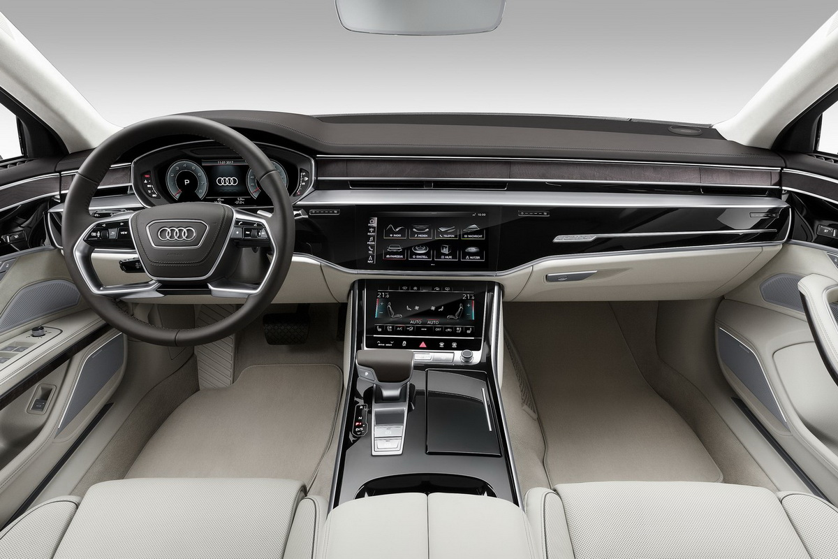 Audi-A8_L-2018-1600-09.jpg