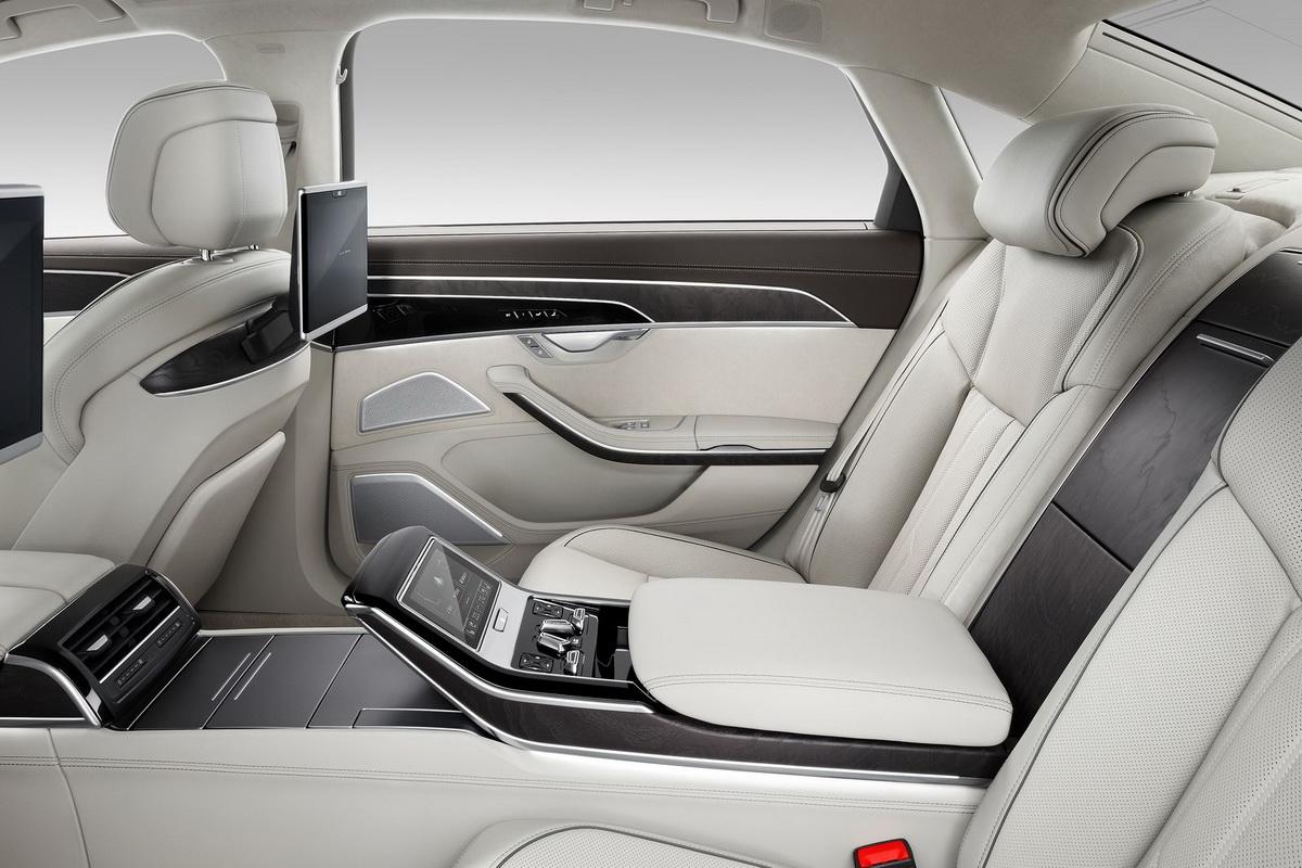 Audi-A8_L-2018-1600-0b.jpg