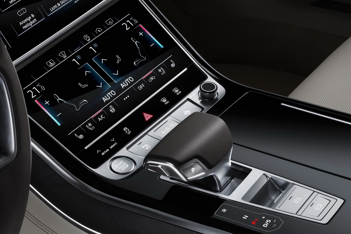 Audi-A8_L-2018-1600-10.jpg