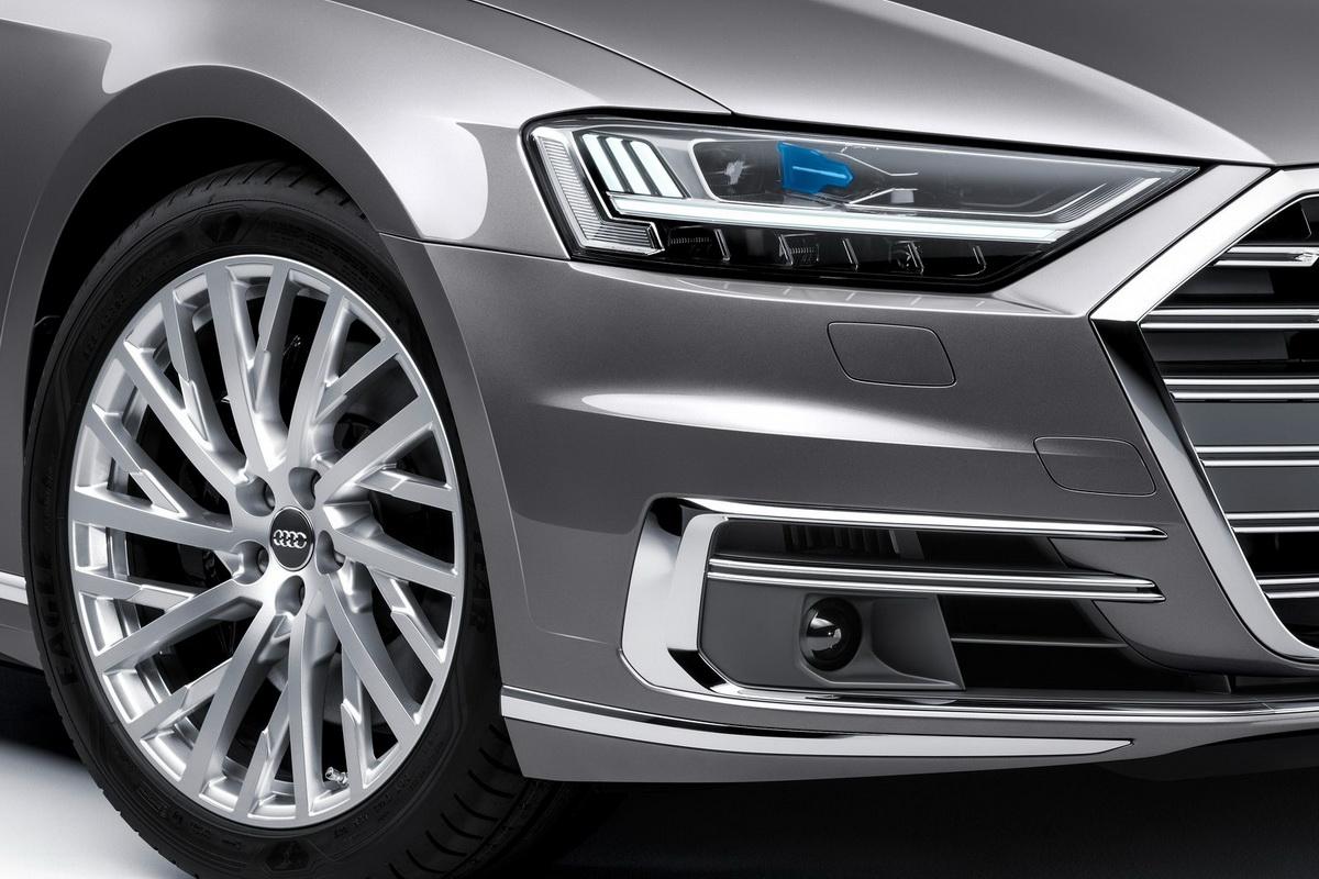 Audi-A8_L-2018-1600-11.jpg