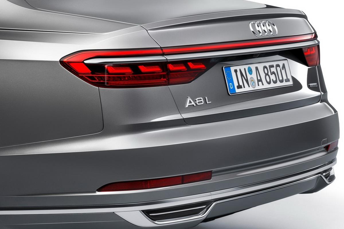Audi-A8_L-2018-1600-12.jpg