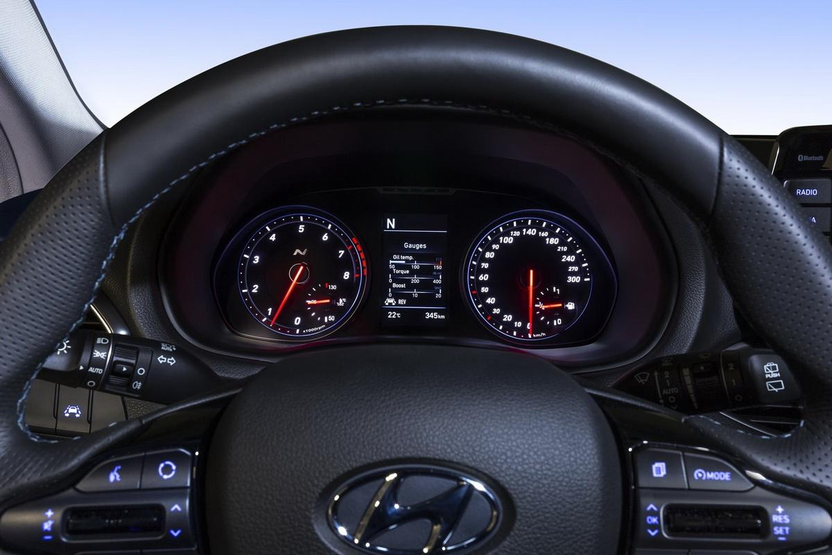 Hyundai-i30_N-2018-1600-14.jpg