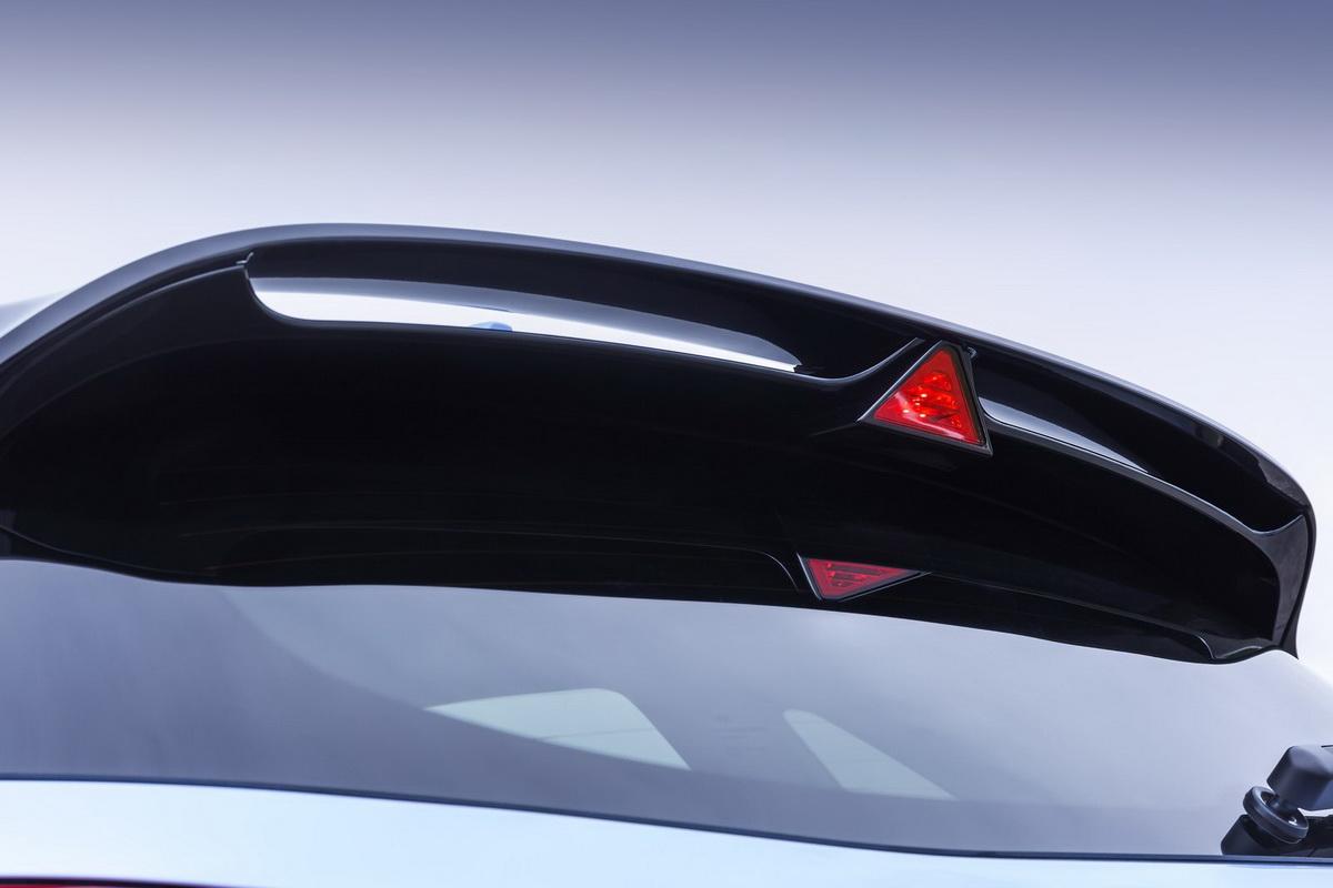 Hyundai-i30_N-2018-1600-1b.jpg