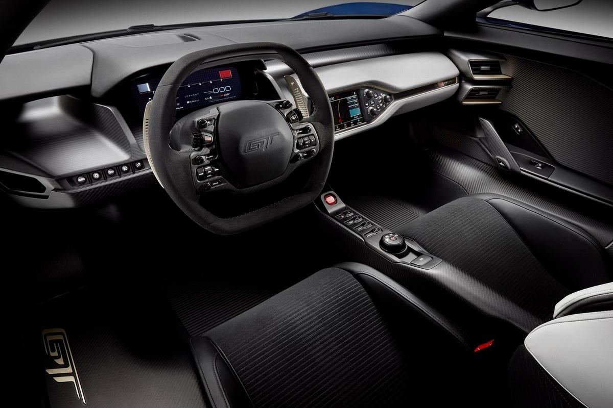 Ford-GT-2017-0-57.jpg
