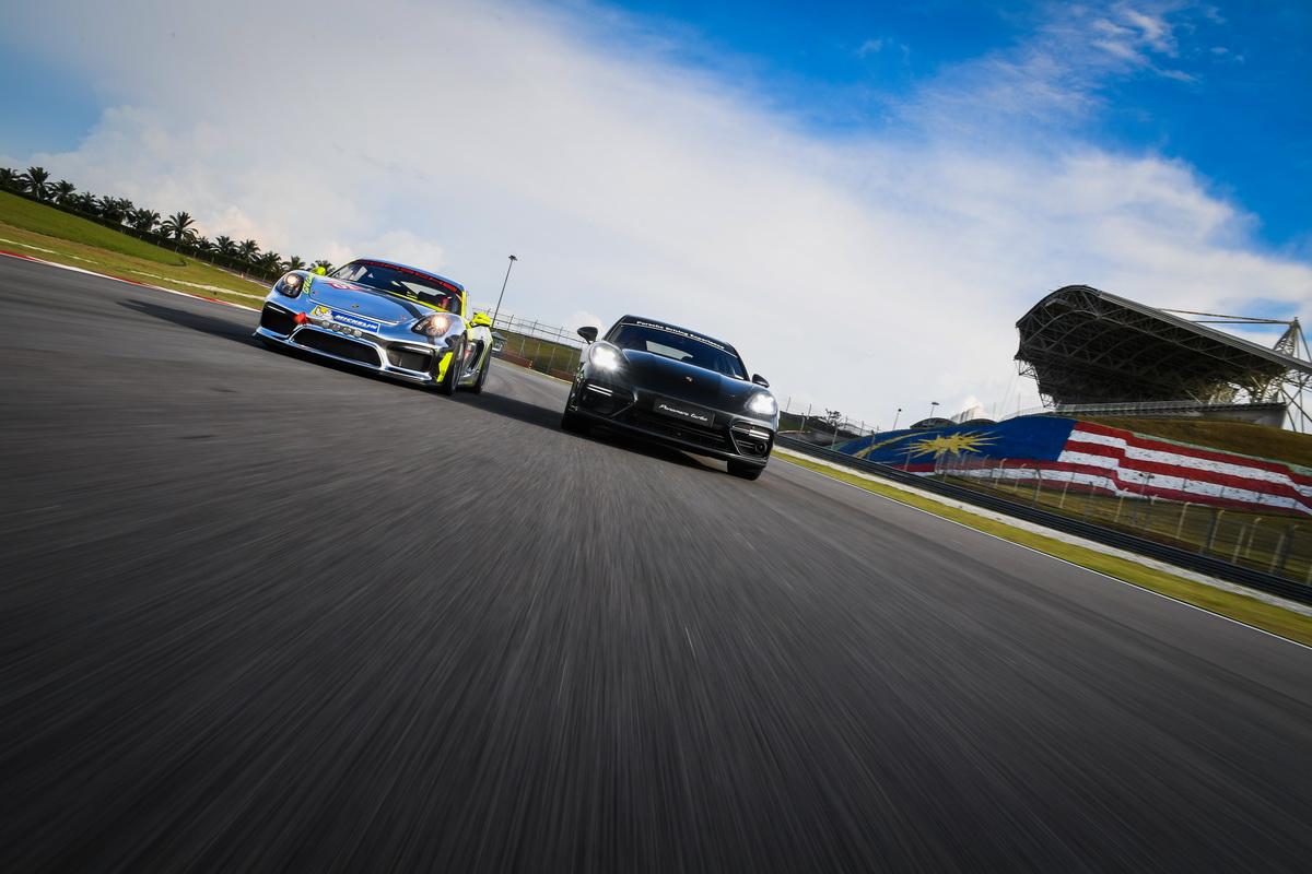Porsche MDA 2017 (6).JPG