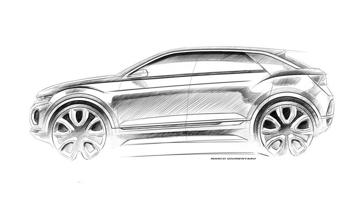 volkswagen-t-roc-design-sketch.jpg