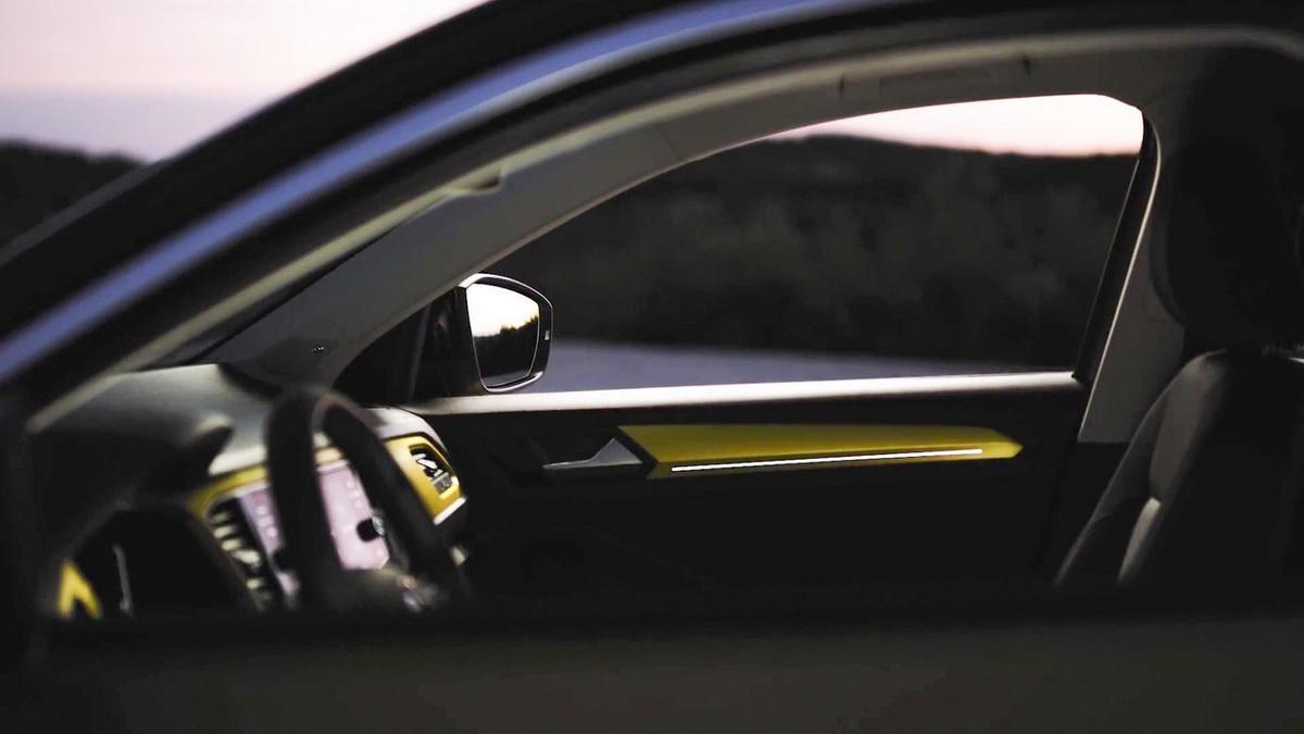 volkswagen-t-roc-teaser (4).jpg