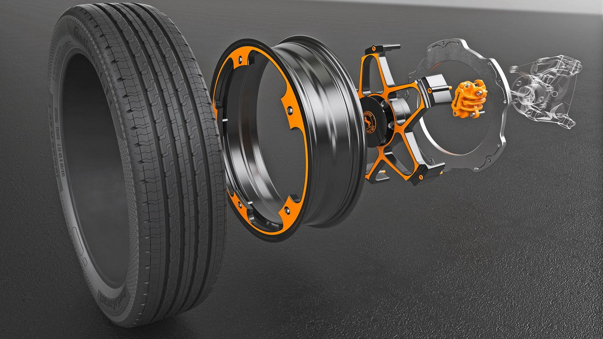 continental-new-wheel-concept (1).jpg