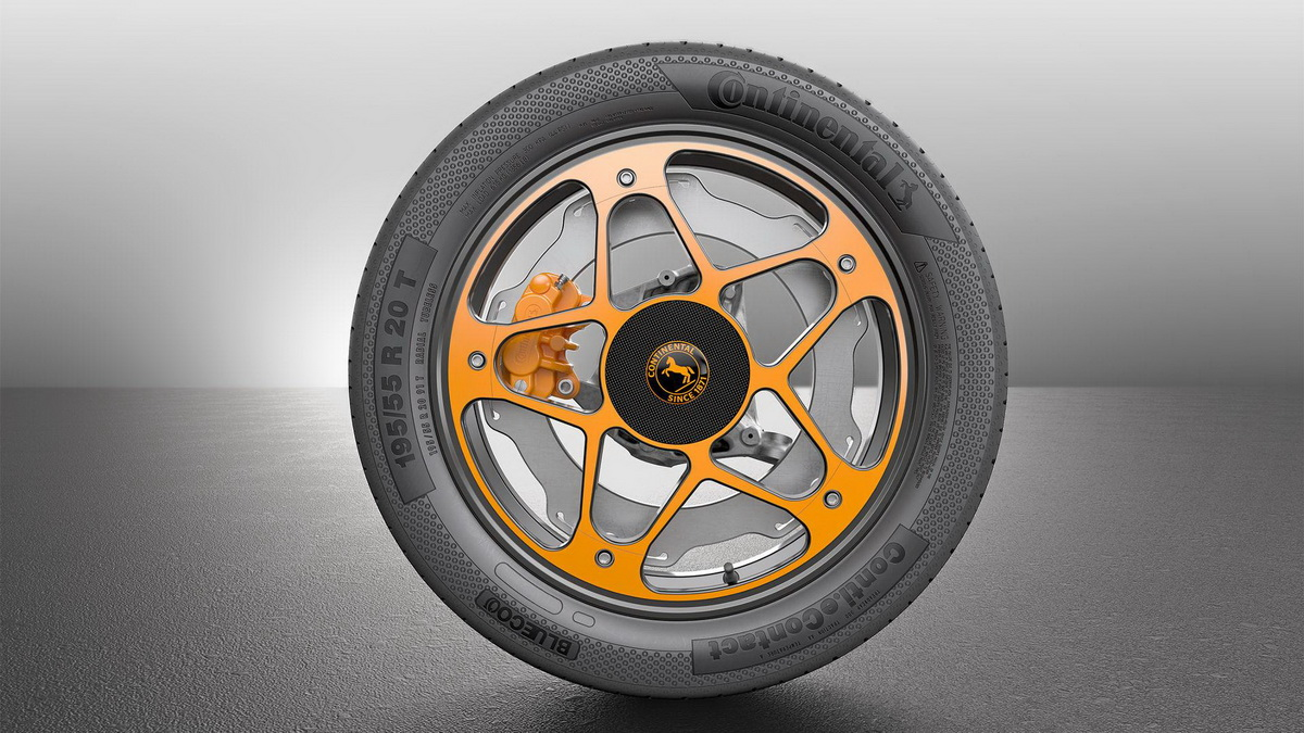 continental-new-wheel-concept (2).jpg