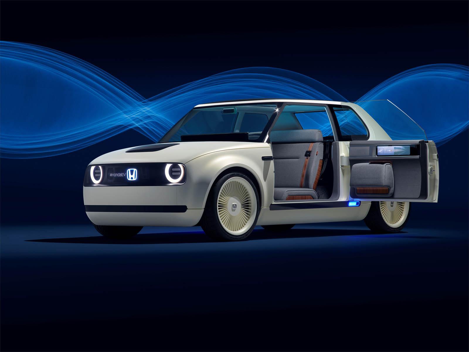 113865_Honda_Urban_EV_Concept_unveiled_at_the_Frankfurt_Motor_Show copy.jpg
