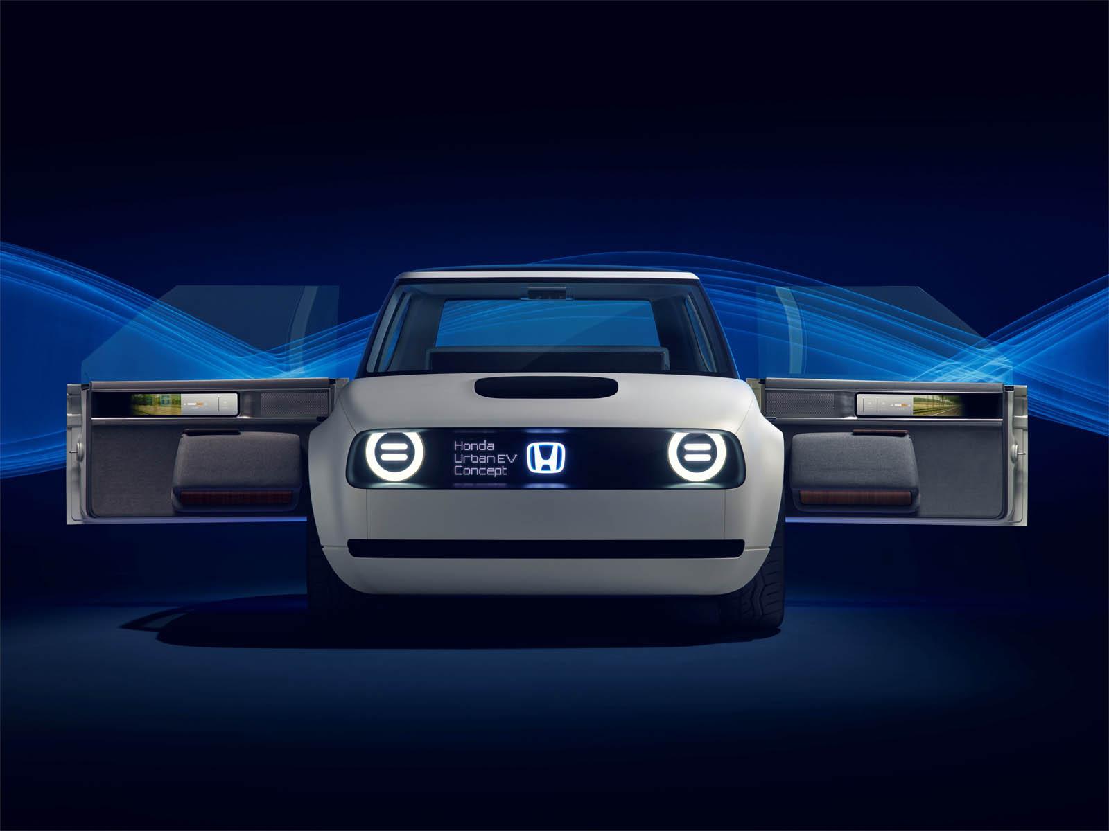113867_Honda_Urban_EV_Concept_unveiled_at_the_Frankfurt_Motor_Show copy.jpg