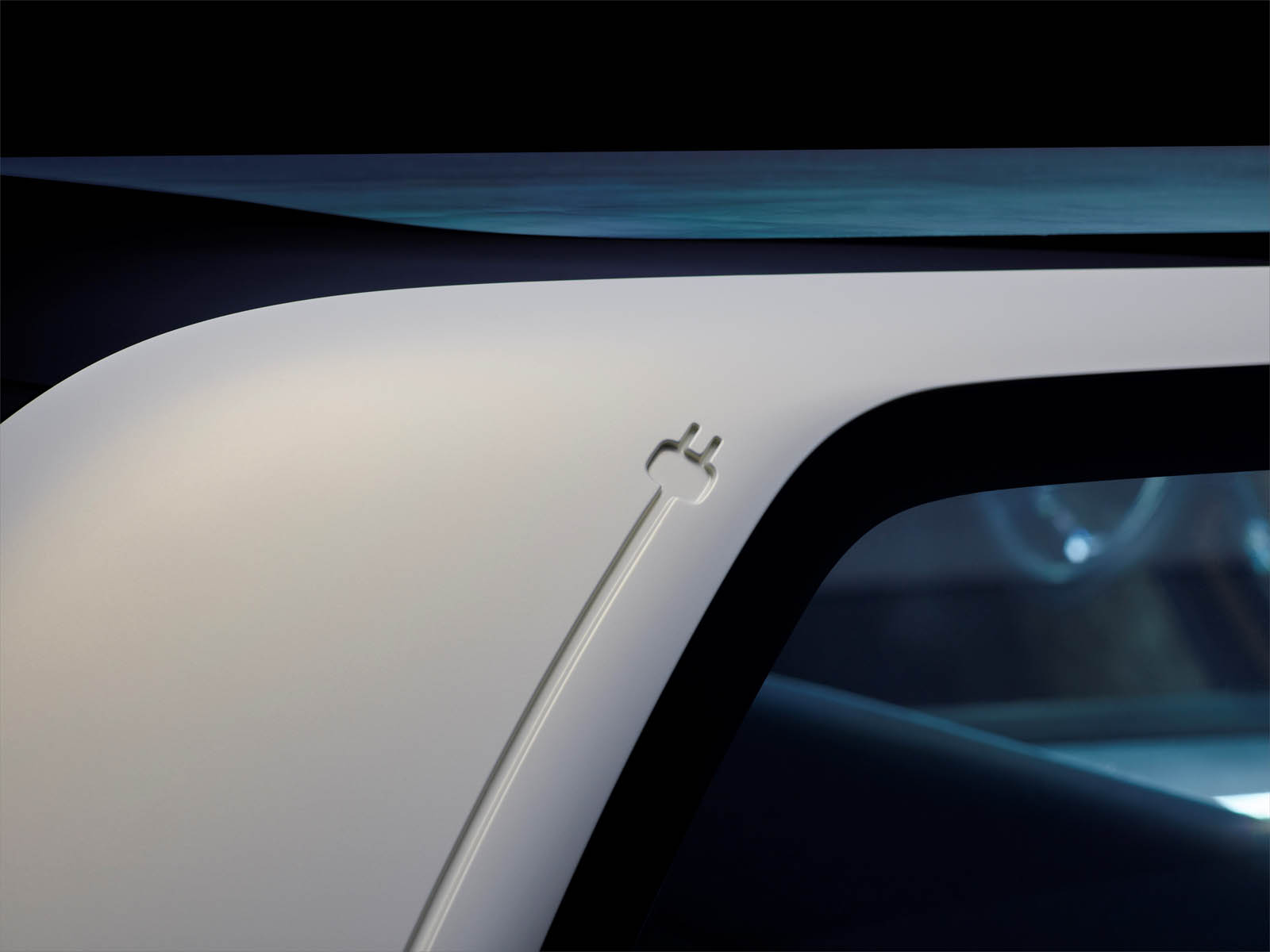 113871_Honda_Urban_EV_Concept_unveiled_at_the_Frankfurt_Motor_Show copy.jpg