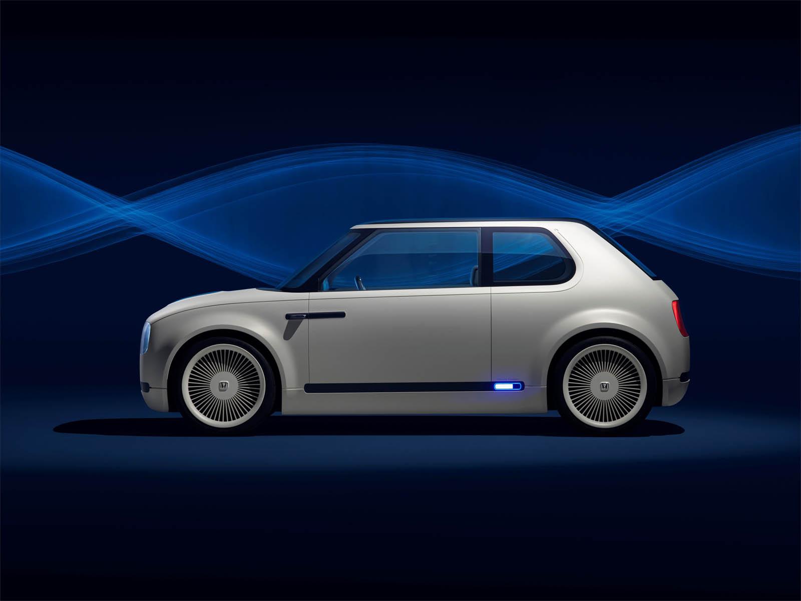 113872_Honda_Urban_EV_Concept_unveiled_at_the_Frankfurt_Motor_Show copy.jpg