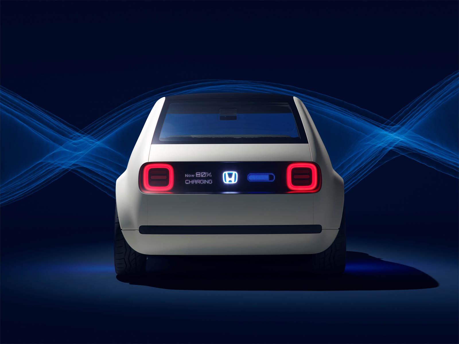 113874_Honda_Urban_EV_Concept_unveiled_at_the_Frankfurt_Motor_Show copy.jpg