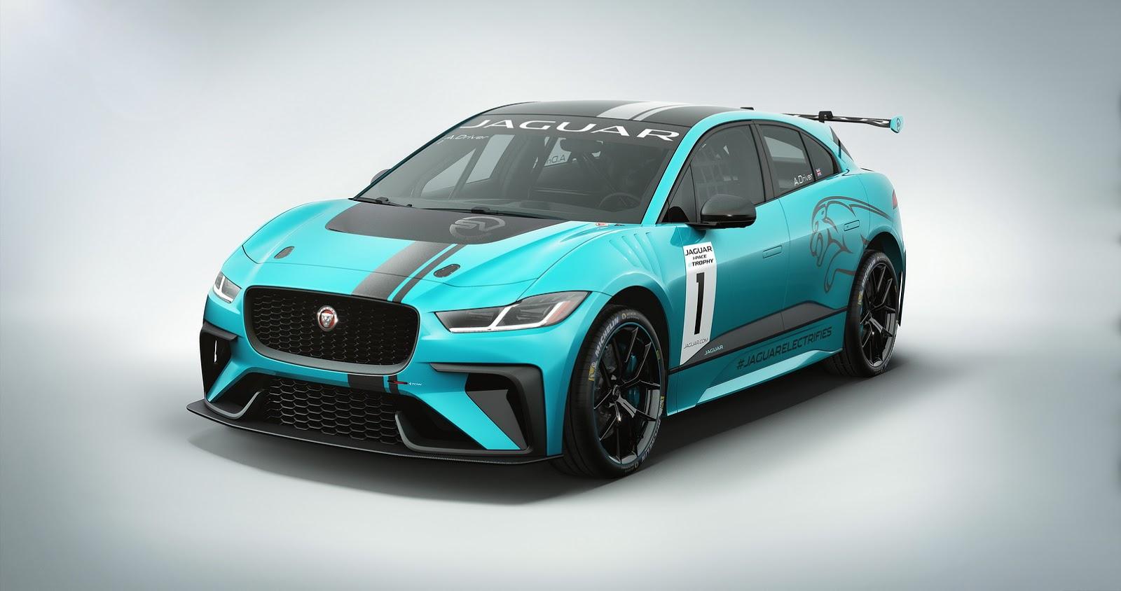 jaguar-ipace-race-car-iaa-30.jpg