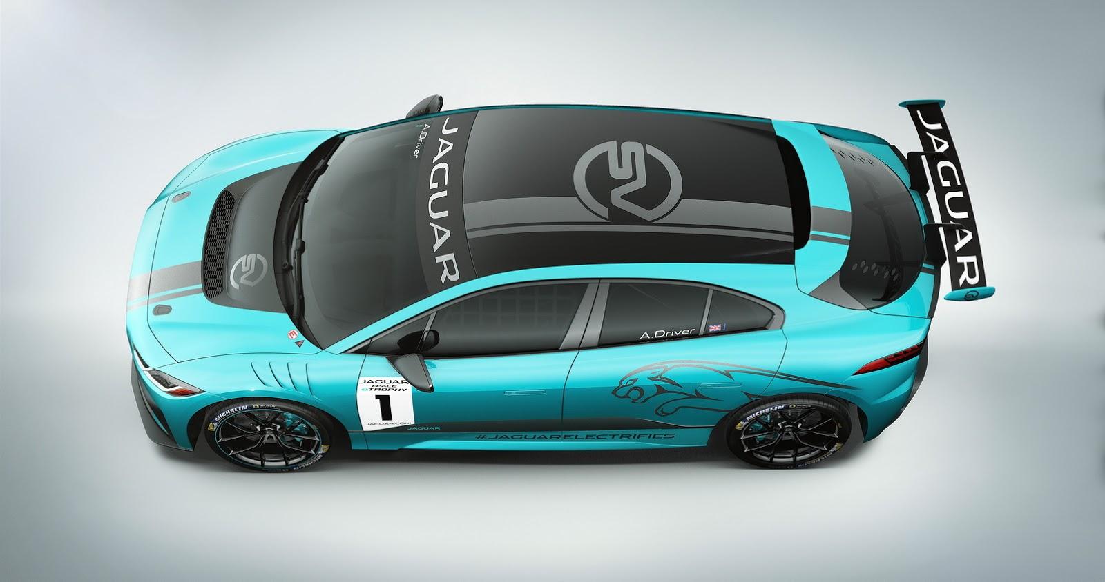 jaguar-ipace-race-car-iaa-31.jpg