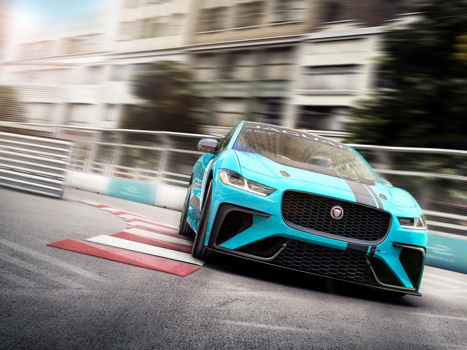 jaguar-ipace-race-car-iaa-32.jpg