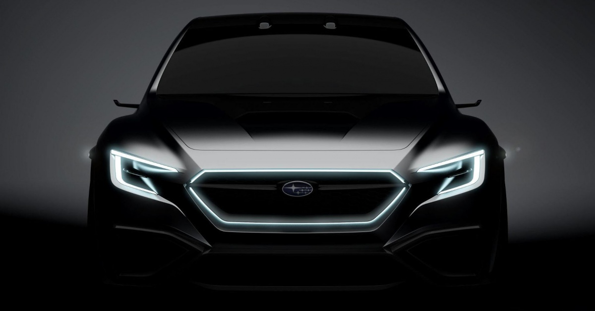 Subaru-Viziv-Performance-Concept-teaser-1-1200x628.jpg