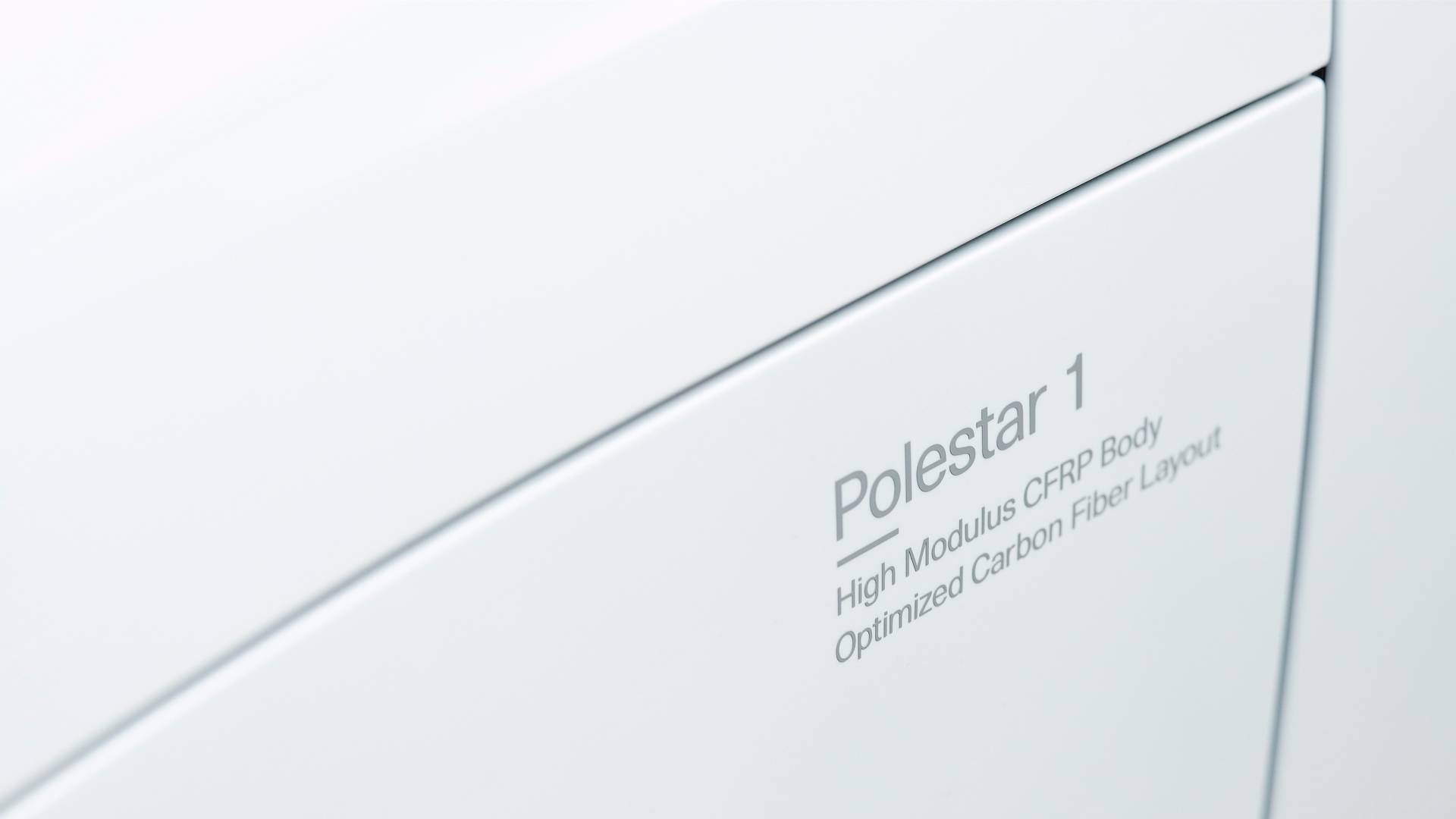 2018-polestar-1 (4).jpg