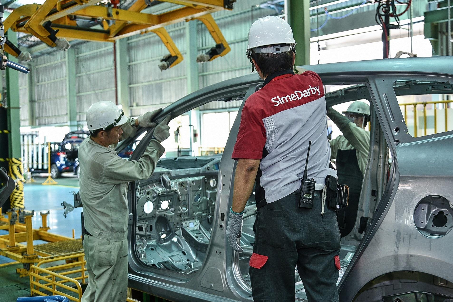 3. 森那美起亞汽車持續投資在台設廠,創造在地汽車專業人材就業機會.jpg