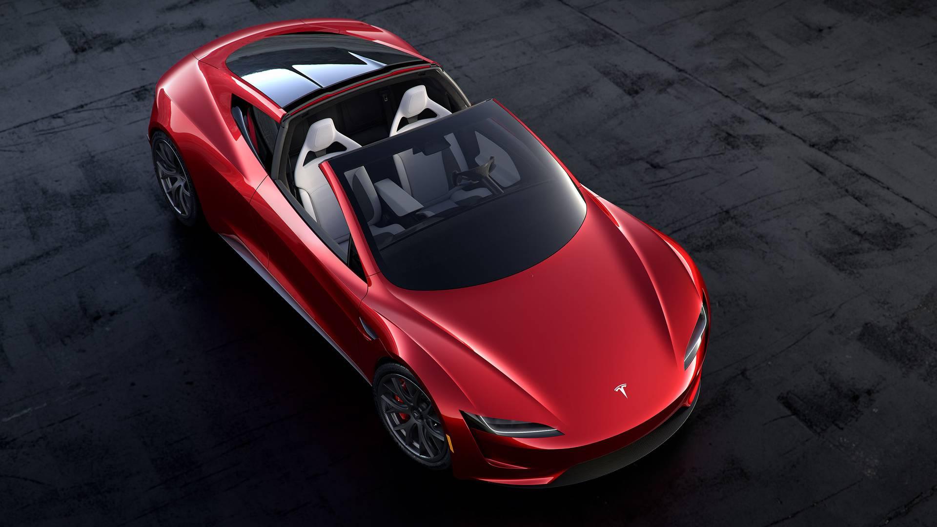 2020-tesla-roadster (1).jpg