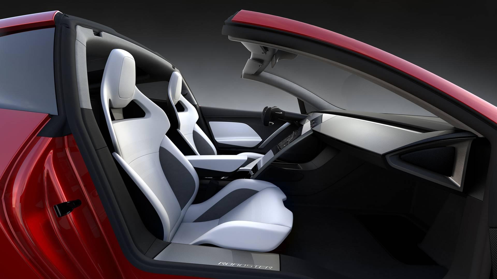 2020-tesla-roadster.jpg