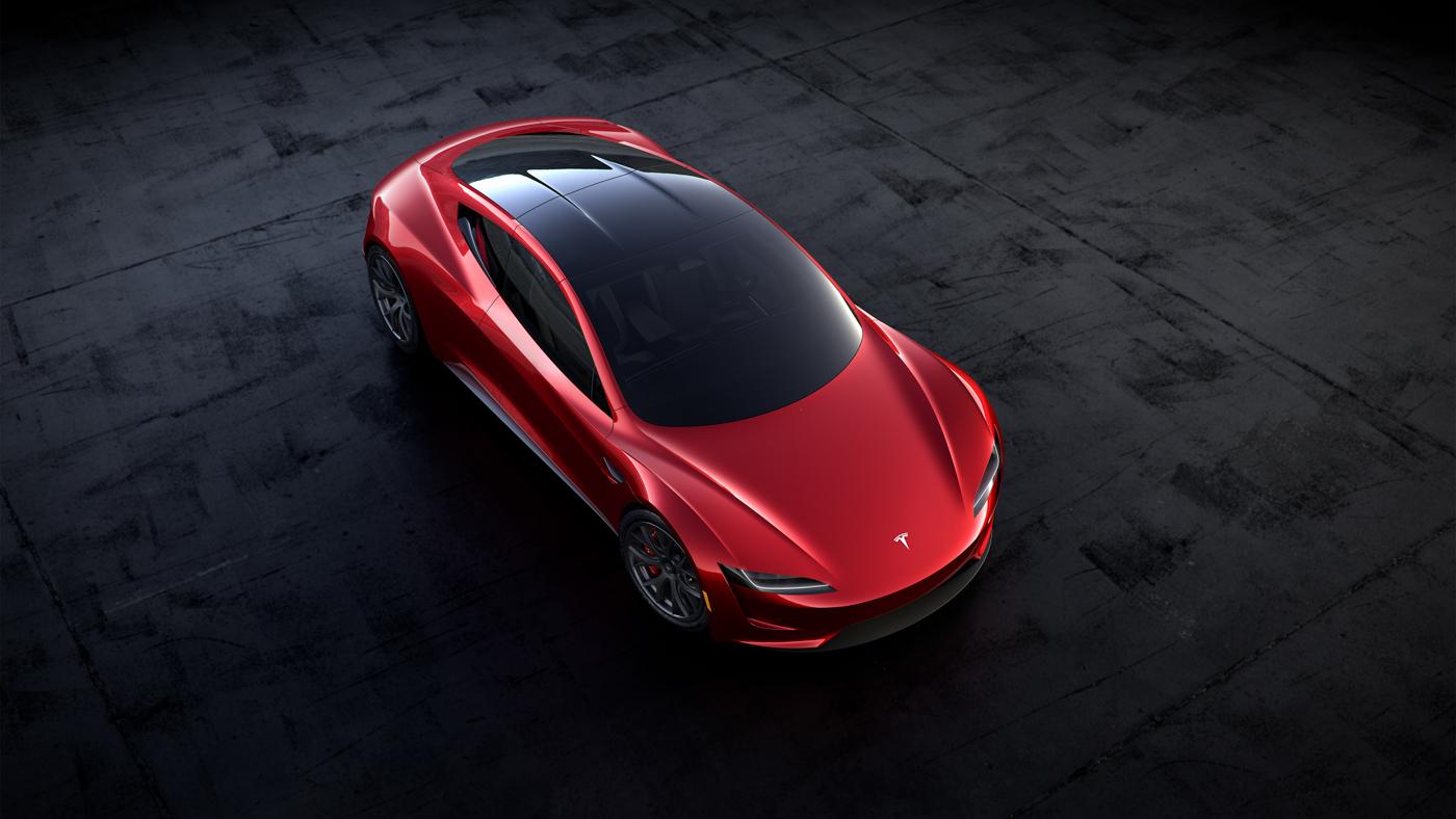 Tesla-Roadster-2.jpg