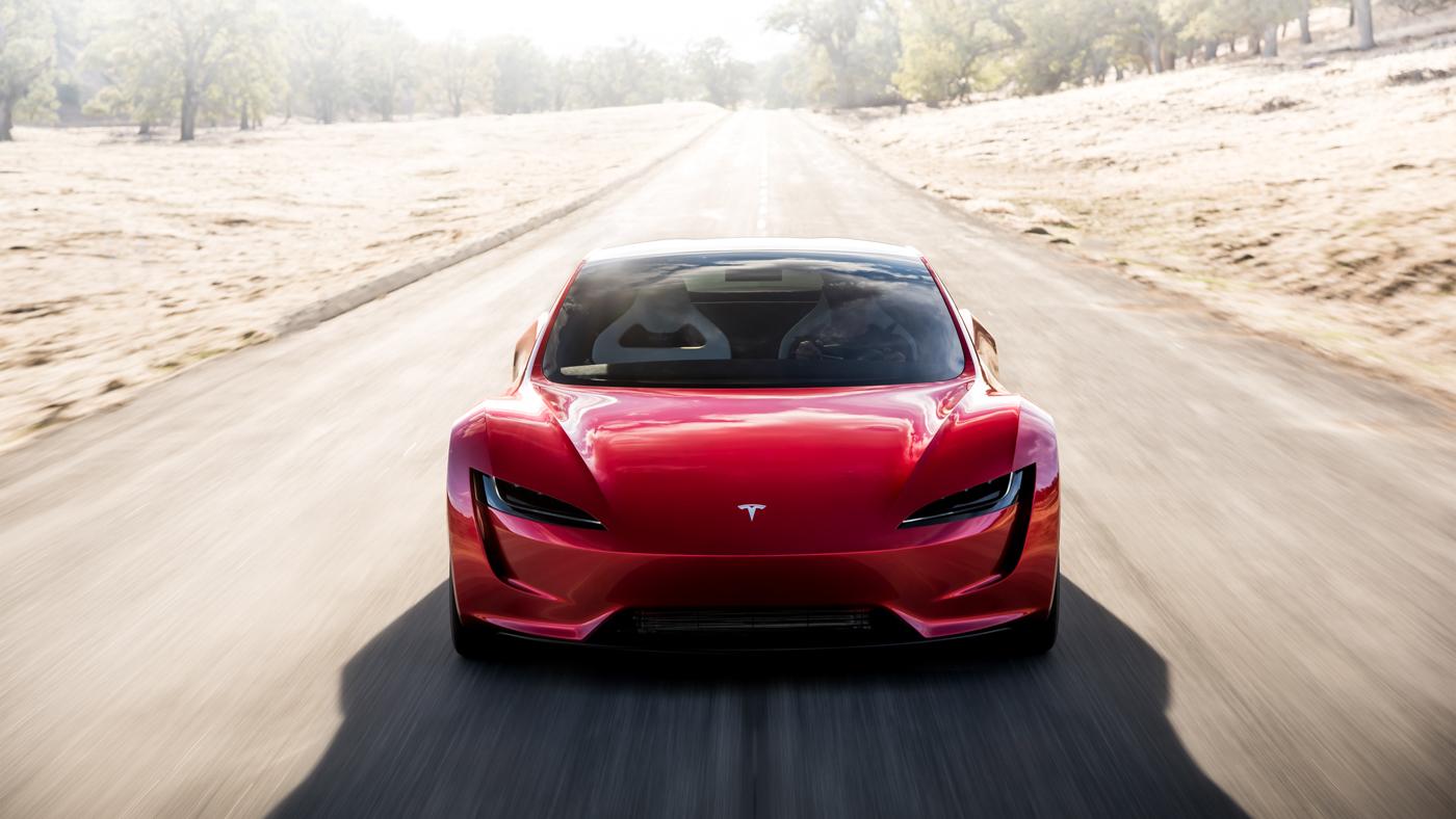 Tesla-Roadster-7.jpg
