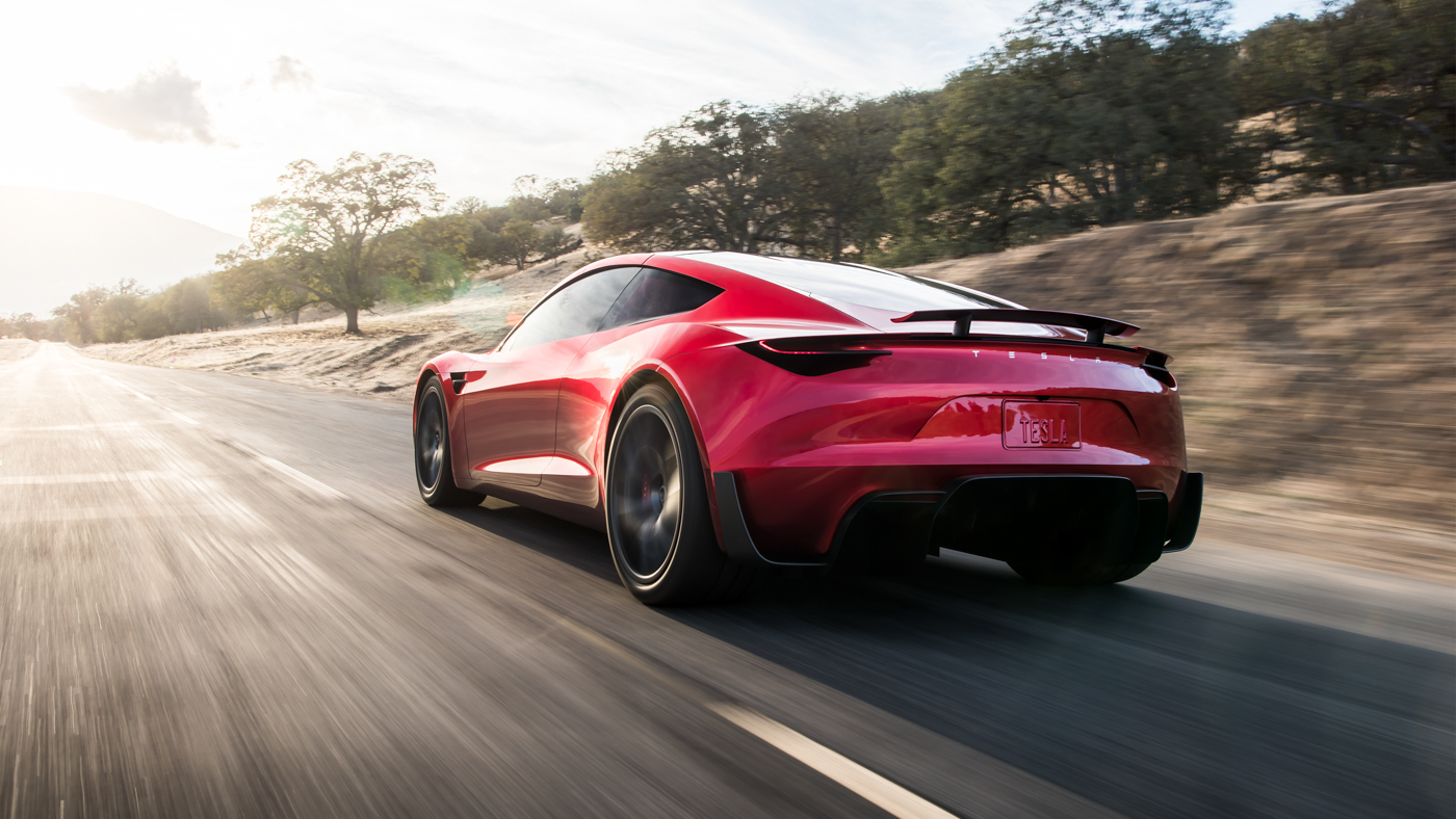 Tesla-Roadster-9.jpg