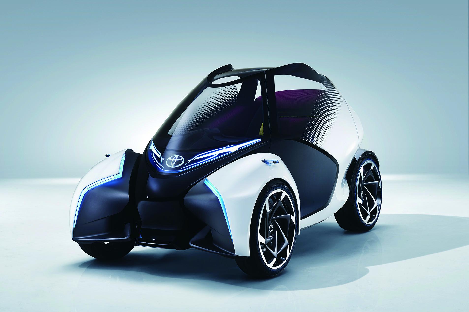 2017-toyota-concept-i-tril-static-02.jpg
