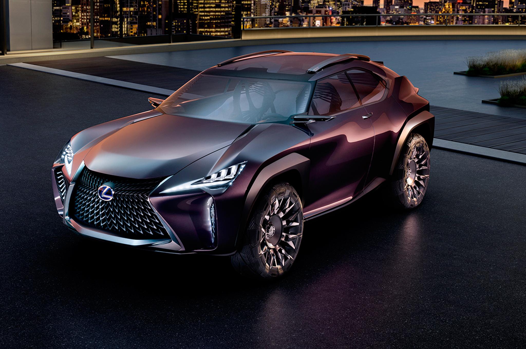 Lexus-UX-Concept-front-three-quarter.jpg