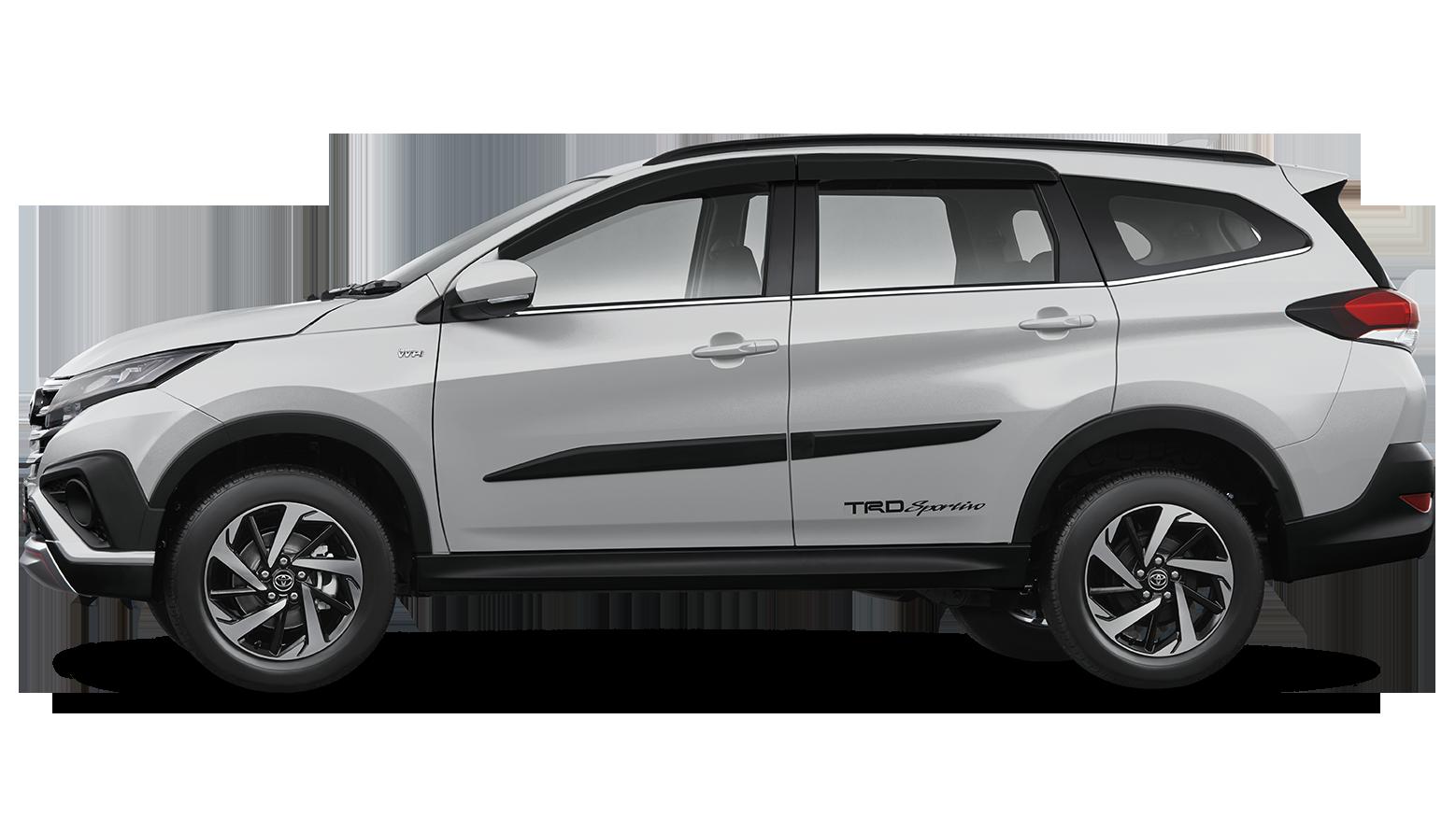 2018-Toyota-Rush-Indonesia-19.png