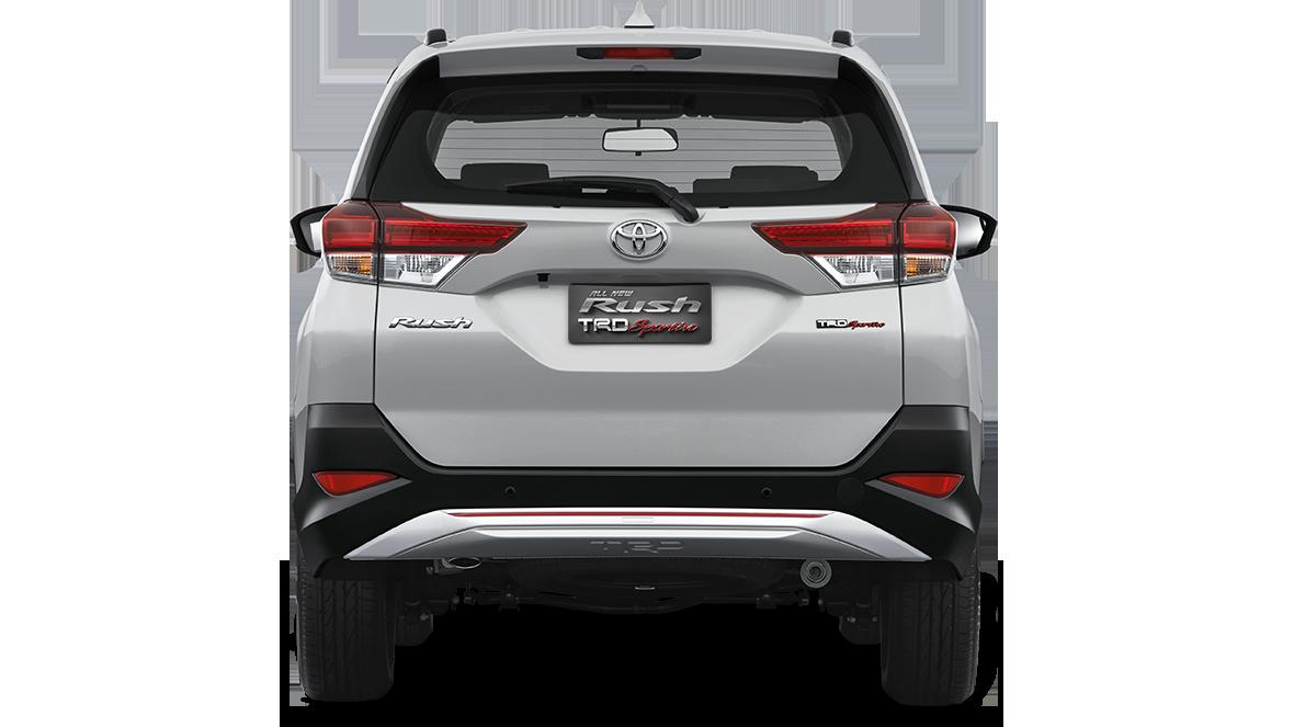 2018-Toyota-Rush-Indonesia-24.png
