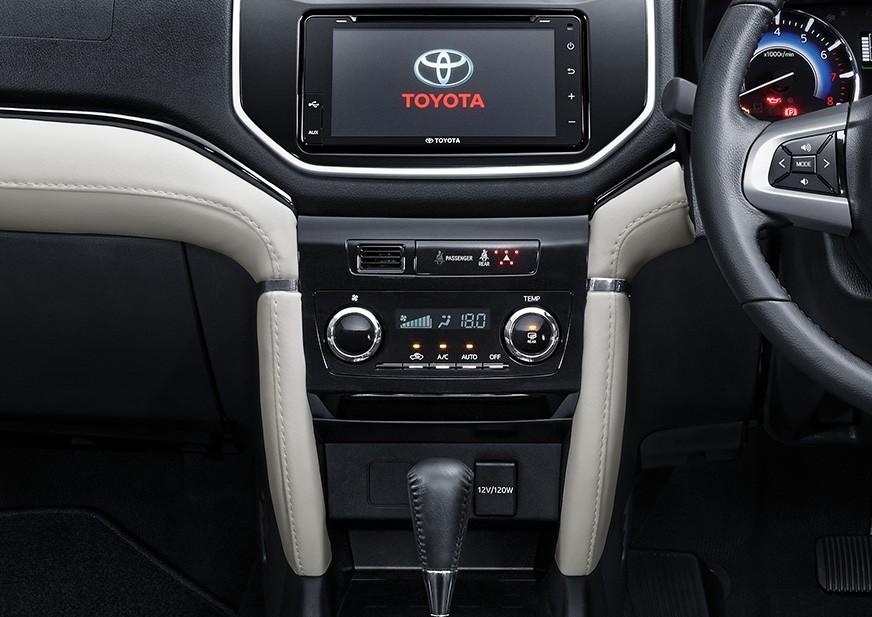 2018-Toyota-Rush-Indonesia-5.jpg